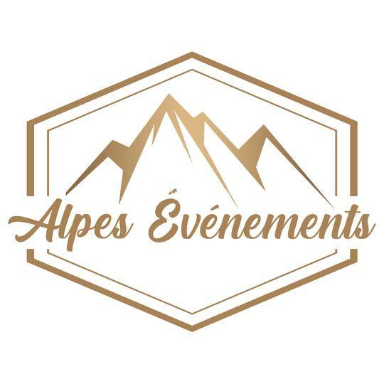Alpes Evénements