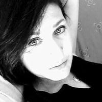 Sandrine Corbi