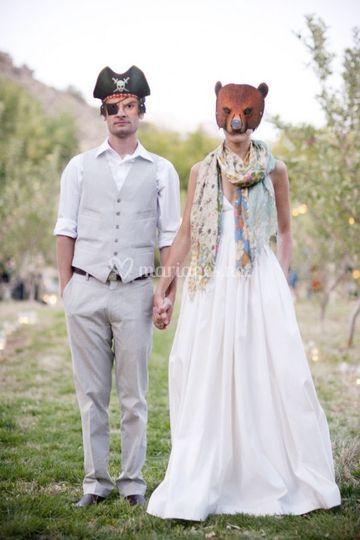 Le plus beau clip de votre mariage