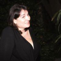 Valerie Fano