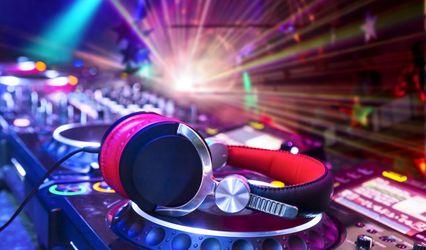 Musika Prod Music 1