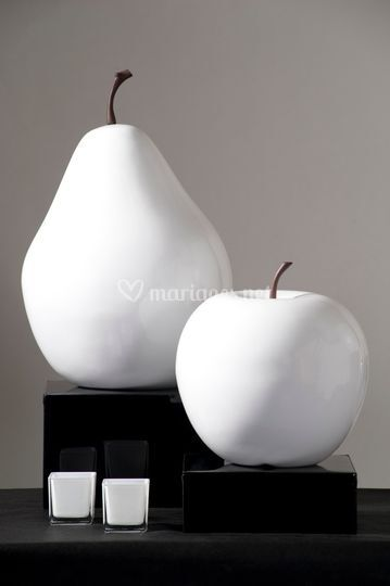 So fruit so design