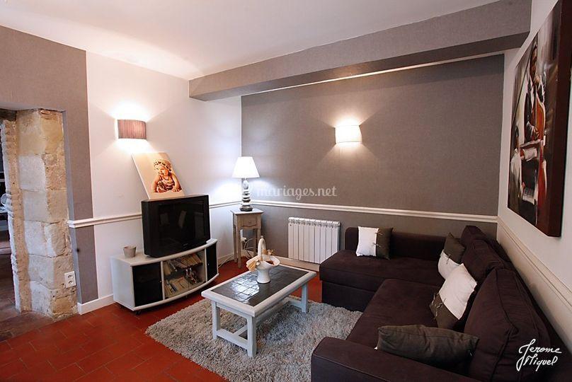 salle pour les enfants de le ch teau du vergnet photo 8. Black Bedroom Furniture Sets. Home Design Ideas