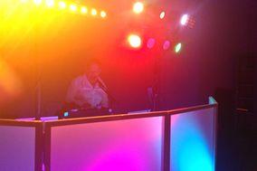 DJ JeanMi