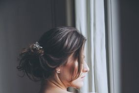 Elsa Barois