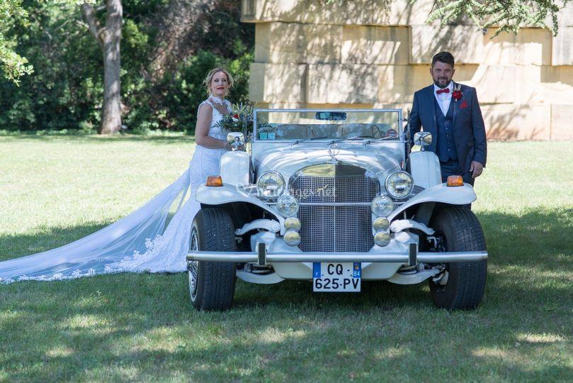 provence limousine
