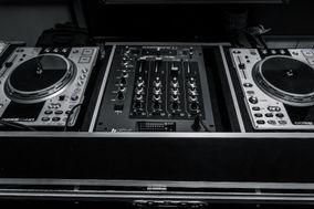 VIP Sound
