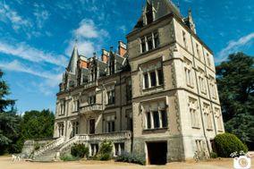 Château du Boisrenault