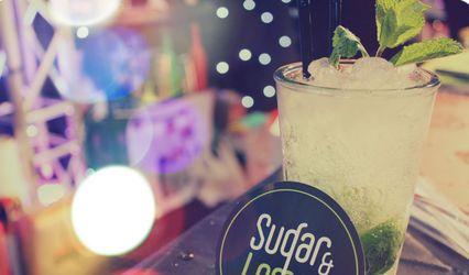 Sugar & Lemon 1
