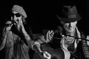 Bonnie & Clyde Duo Acoustique