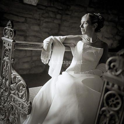 Sandra Munch Photographie