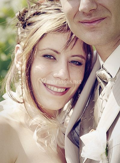 Photo de mariage Strasbourg