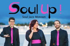 Soul Up !