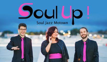 Soul Up ! 1