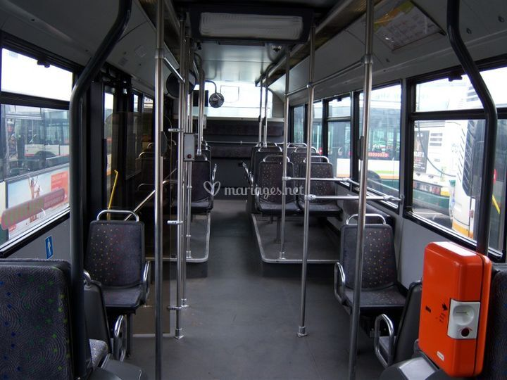 association autobus passion. Black Bedroom Furniture Sets. Home Design Ideas
