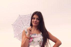 Alexandra.B Créatrice Couture