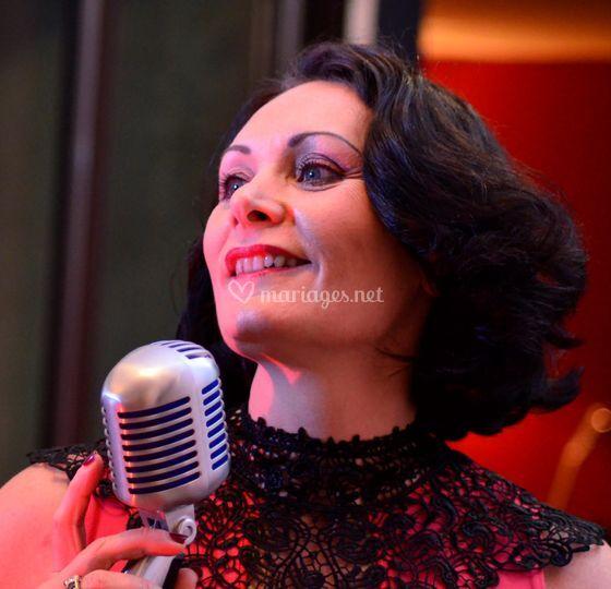 Anne Cara 2016