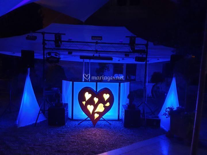DJN-Music