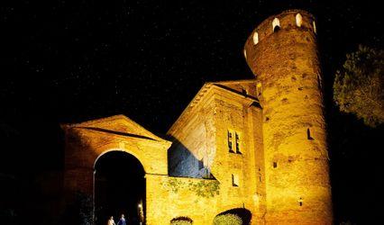 Château de Launac 1