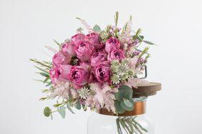 L'Odyssée Florale