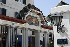 Hôtel Restaurant Le Dauphinois