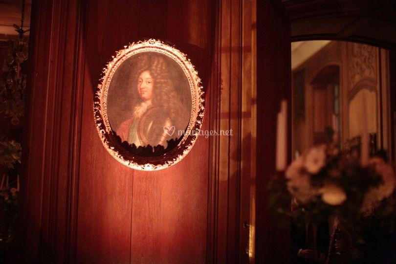 Salon Anne de Husson