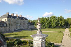 Château de Clermont-Tonnerre
