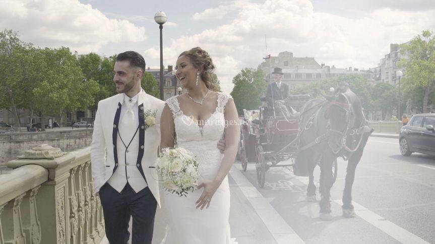 Valentina & Daniele