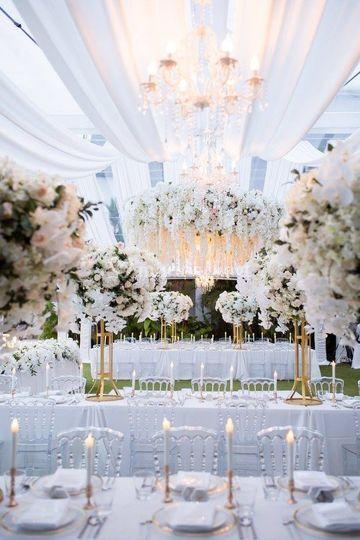 Mariage à Phuket K&M