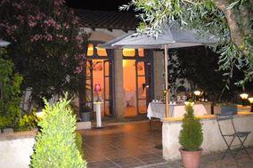 Restaurant La Louisia