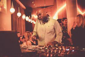DJ Armand Ndala