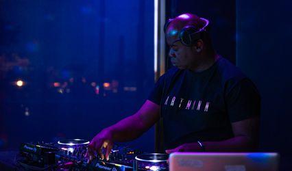Artmann DJ