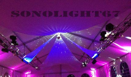 Sonolight 67