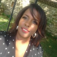 Priscilla Bibas