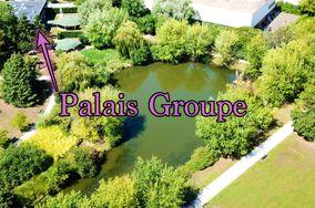 Palais 91 Groupe