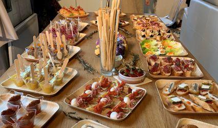 Puccia Foodtruck 1