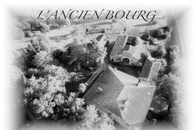 L' Ancien Bourg