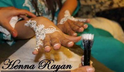 Henna Rayan 1