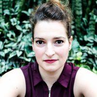 Emilie Maillet