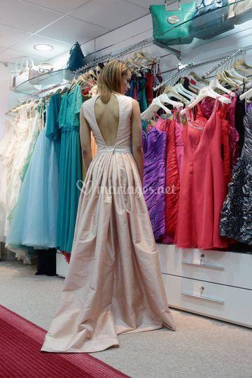 Futura Couture