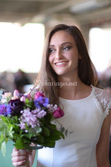 Miss Nièvre 2018