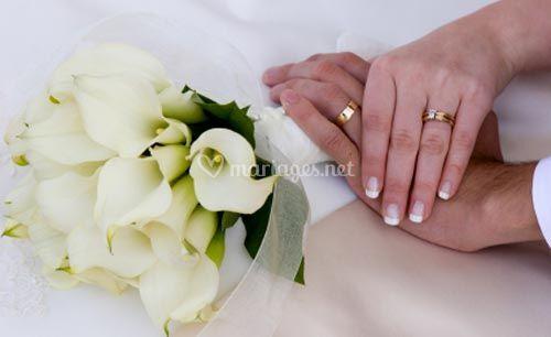 Videaste mariage