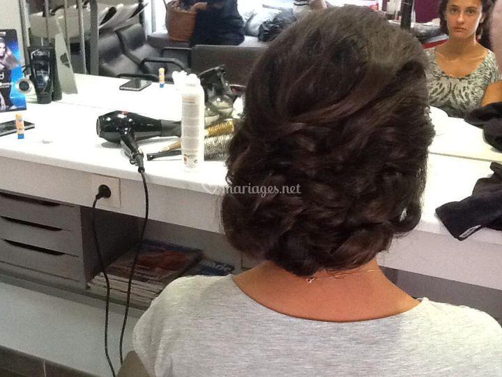 C&C coiffure