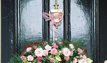 Passion Fleurie de Magdalena