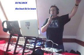 DJ'Al'Jack