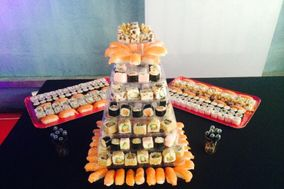 Sushi Made In Ici