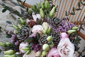 Akène Fleuriste Créative