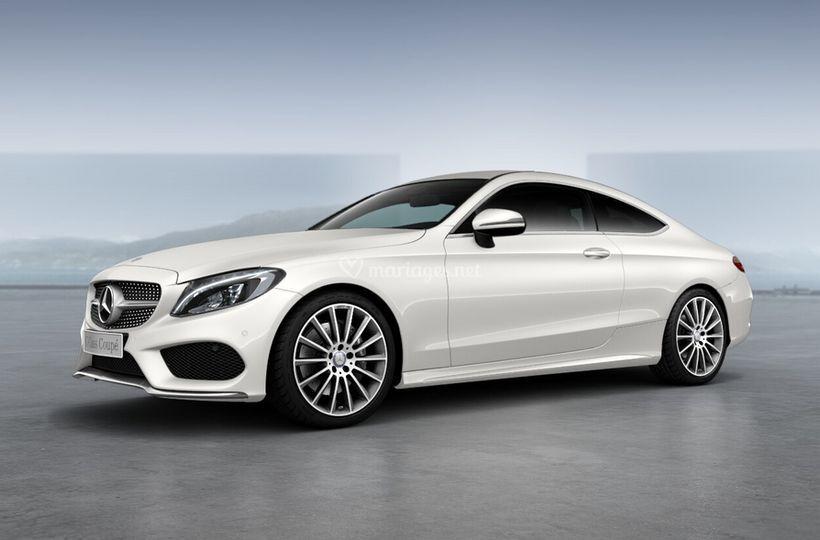 Mercedes-Benz Rent Montluçon