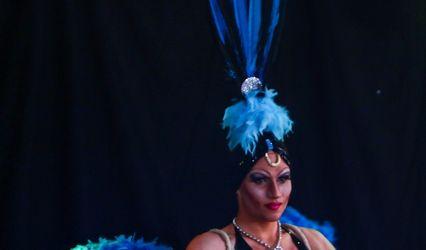 Revue Prestige Cabaret 1