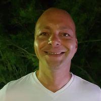 Philippe Ull
